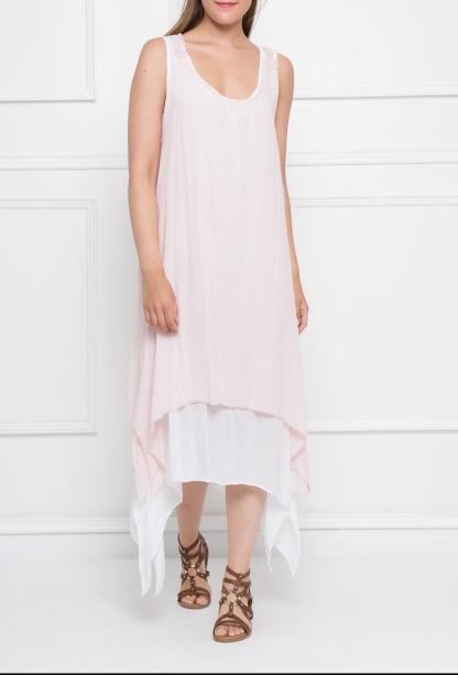 medimode-robe-longue-pink-1
